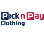 PICK N PAY CLOTHING